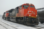 CN 382
